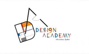 design-academy