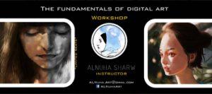 digital-art-workshop