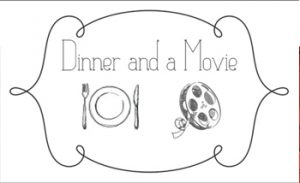 dinner-and-movie