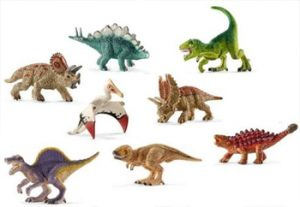dinosaur-day-at-books-and-more