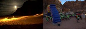 full-moon-marathon-wadi-rum
