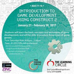 game-developemtn