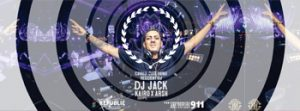 jack-in-the-house-at-republic-amman