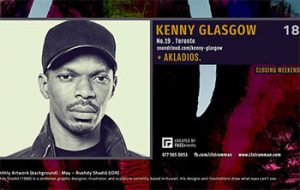 kenny-glascow