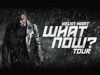 kevin-hart-what-now-amman