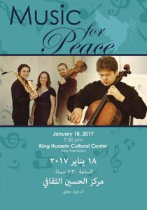 music-for-peace-amman-jordan