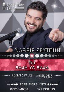 nassif-zaytoun-valentine-party-2017