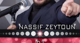 nassif-zaytoun-valentine-party-2017