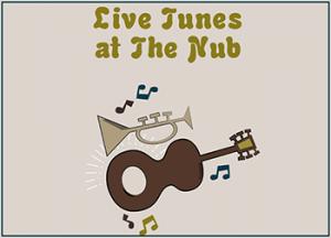nub-tunes-live
