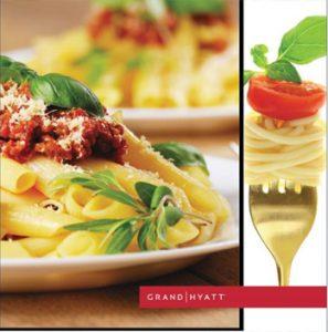 pasta-at-grand-hyatt