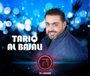 tariq-bajali