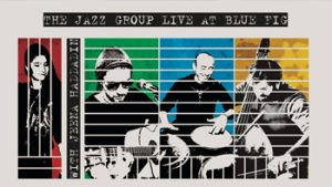 the-jazz-group-live-at-blue-fig