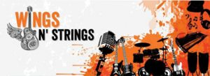 wings-n-strings-at-buffalo-wings-and-rings-khalda