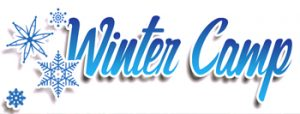 winter-camp-mariam-and-rand-center