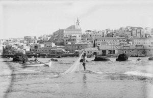 film-screening-al-nakba-parts-12