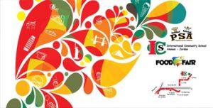 ics-food-fair-2017