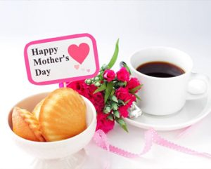 mothers-day-high-tea