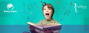 unleash-your-childs-true-potential