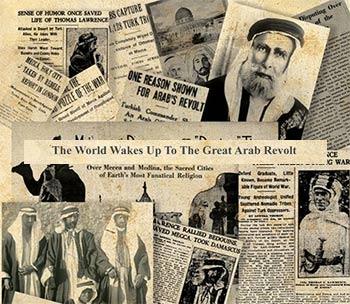 arab-reviolt