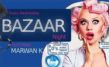 bazaar-night