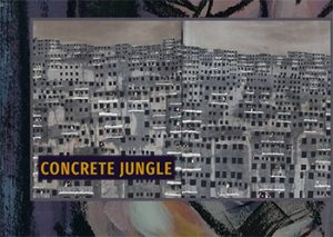 concrete-jungle4