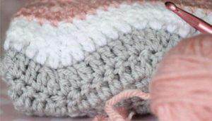crochet-workshop