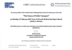 future-of-public-transportation-in-jordan