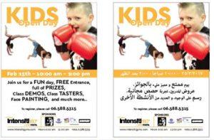 kids-free-open-day-gym