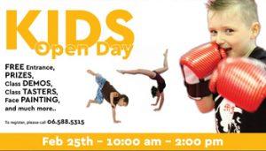 kids-open-day
