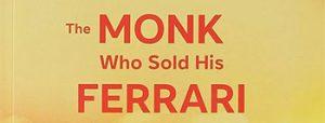monk-ferrari