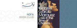 nofa-fan-club