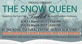 snow-queen-baller