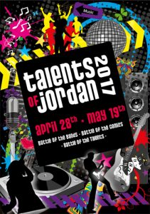 talents-of-jordan-2017