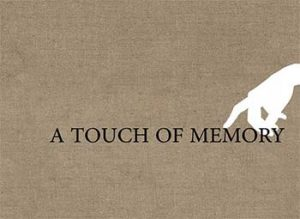 touch-of-memory