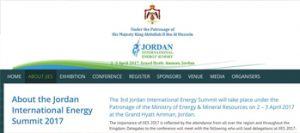 jordan-interational-energy-summit