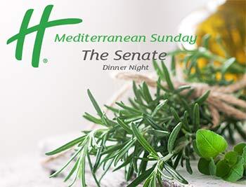 mediterranean-sunday