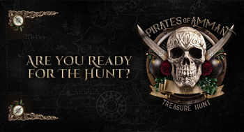 pirates-of-amman-treasure-of-the-7-seas