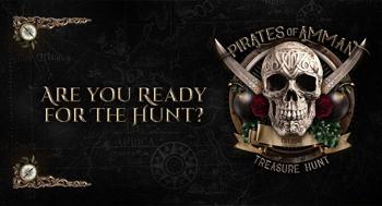 pirates-of-amman-treasure-of-the-7-seas