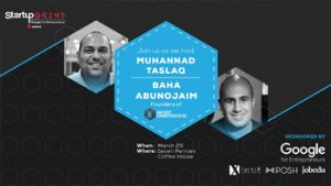 startup-grind-amman-hosts-the-founders-of-mixed-dimensions