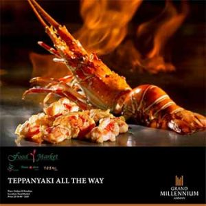 teppanyaki-food-market-grand-millennium-hotel-amman