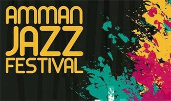 Amman Jazz Festival 2017