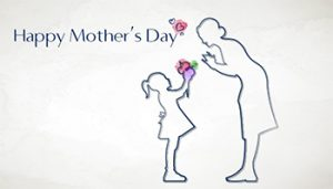 arjan-mothers-day