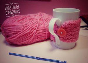 crochet-color-spot