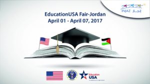 education-usa-fair