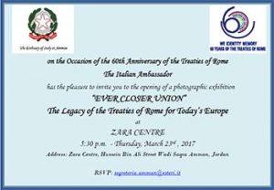 italy-embassy-gallery