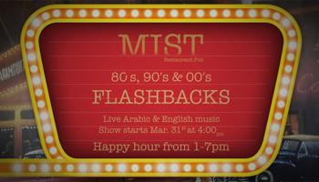 mist-flashback