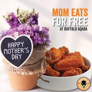 moms-eat-free