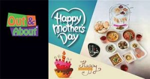 mothers-day-with-out-and-about