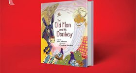 old-man-and-his-donkey