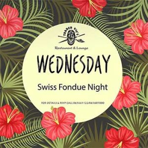 swiss-founde